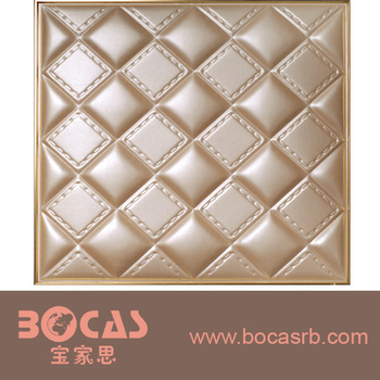 gypsum ceilings htm ceiling board china best drywall gsol tiles p artistic price i sm