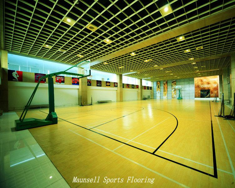 Anti Slip Floor Paint For Basketball Court Buy Pvc