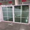 /product-detail/aluminum-energy-efficient-office-safe-aluminium-frame-sliding-glass-window-tempered-glass-window-62145338964.html