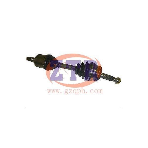 Auto Parts for Toyota Hilux KUN26 GGN25 Axle Shaft 43430-0k020