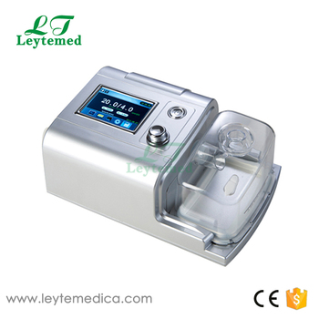LTAP09 Restless sleep auto apap machine