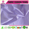 wholesale wedding satin fabric