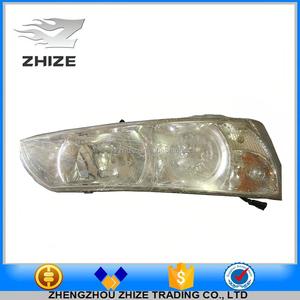 Yutong Headlights For Bus, Yutong Headlights For Bus