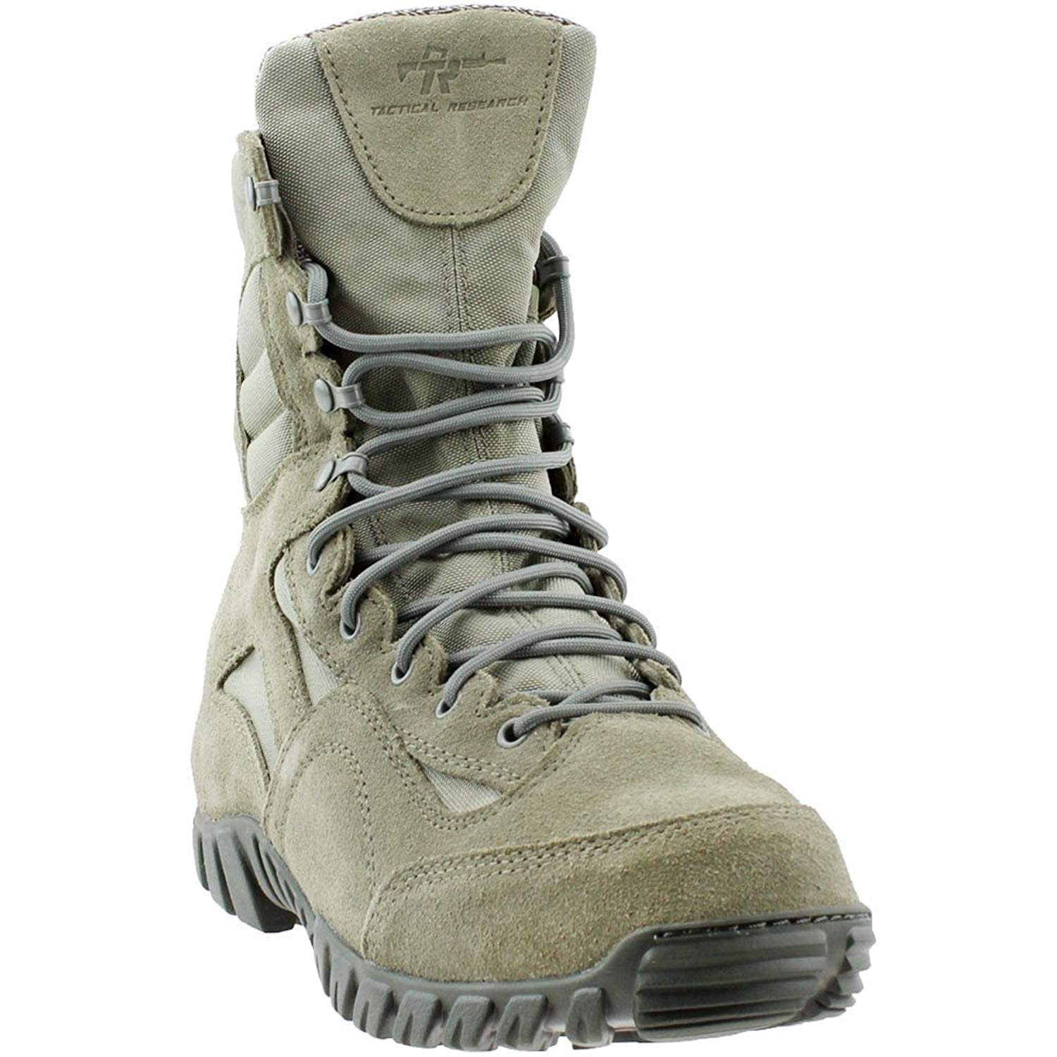 28a54423562 Cheap Khyber Mountain Hybrid Boot, find Khyber Mountain Hybrid Boot ...
