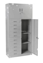 used metal cabinets sale tall people furniture target storage drawers