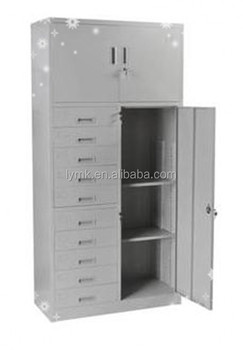 Used Metal Cabinets Tall People Furniture Target Storage Drawers