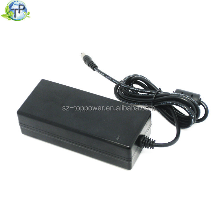 12v constant voltage power supply laptop adapter for network cable