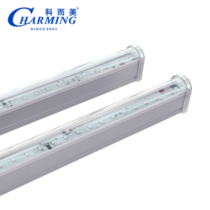 ube8 6ft t4 g5 led tube light