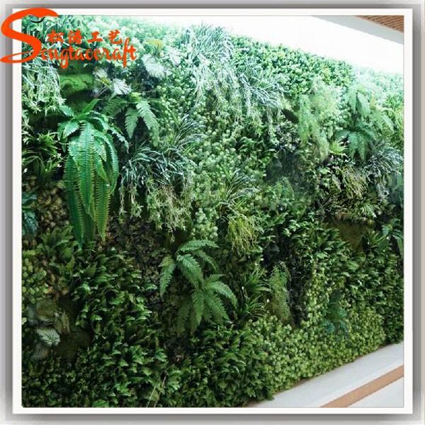 Gartengestaltung Ideensichtschutz Metall Chestha Vertikaler Dekor Garten