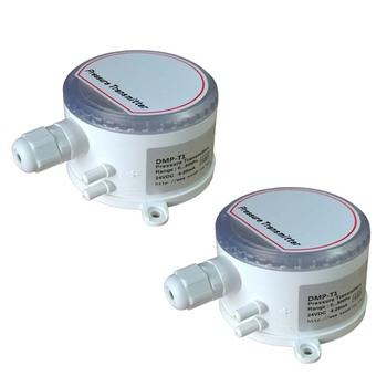 7a9666fe295c Bajo Costo 0-10 V Salida De Sensor De Presión Diferencial - Buy ...