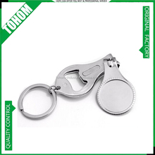 Hot selling new hot sale wholesale best use of nail cutter