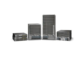 Cisco Nexus 9500 Line Cards N9k-x97160yc-ex - Buy N9k-x97160yc-ex,Cisco  Nexus N9k-x97160yc-ex,Nexus 9500 N9k-x97160yc-ex Product on Alibaba com