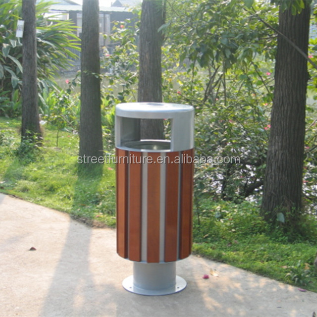 Garbage Bin 120l Supplieranufacturers At Alibaba