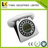 2016 antique telephone rotary vintage telephone caller id telephone