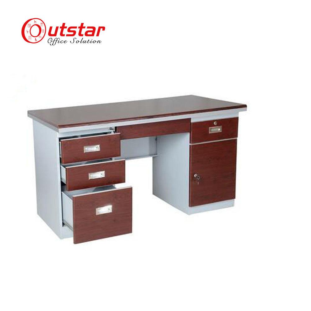 Venta Al Por Mayor Muebles Modulares Para Oficina Compre Online  # Muebles Modulares