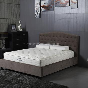Sweet Night Comfortable Thin Mattress Topper Memory Foam Queen In