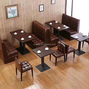 commercial furniture table for restaurant,solid surface restaurant Table