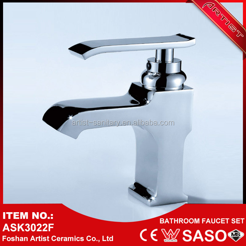 Motorcycle Faucet, Motorcycle Faucet Suppliers and Manufacturers at ...