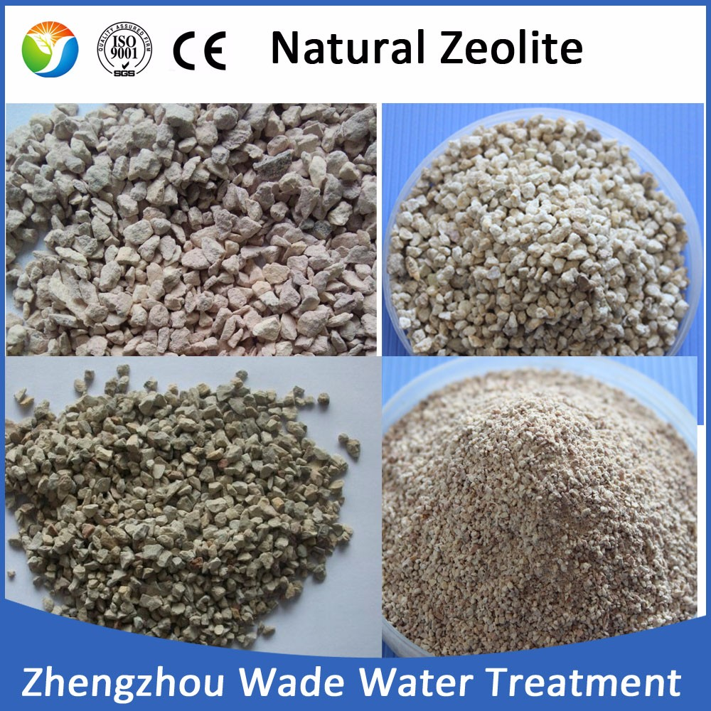 Beta zeolite on sale activated zeolite price natural for Fish odor syndrome natural remedies
