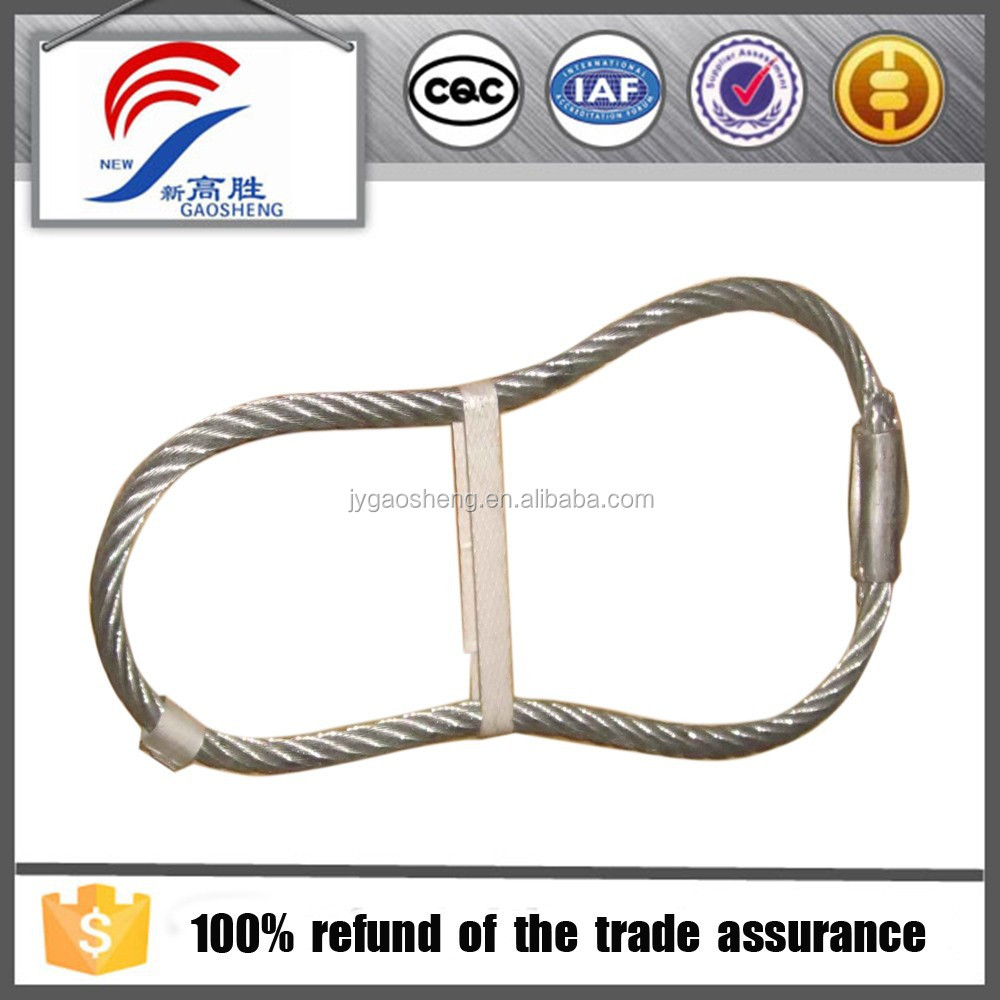 Soft Slings, Soft Slings Suppliers and Manufacturers at Alibaba.com