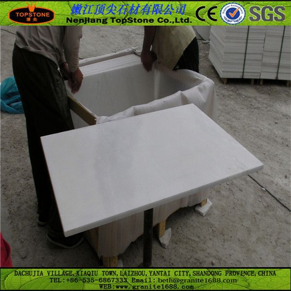 turkish emperador marble white marble, marble tile