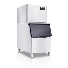 Naixer Cube Ice Maker Plant China Ijs <span class=keywords><strong>Making</strong></span> <span class=keywords><strong>Machine</strong></span> Gemaakt Door Ijs Maker Fabriek