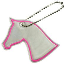 Aktion Pferd Reflektor, Einkauf Pferd Reflektor Werbeartikel