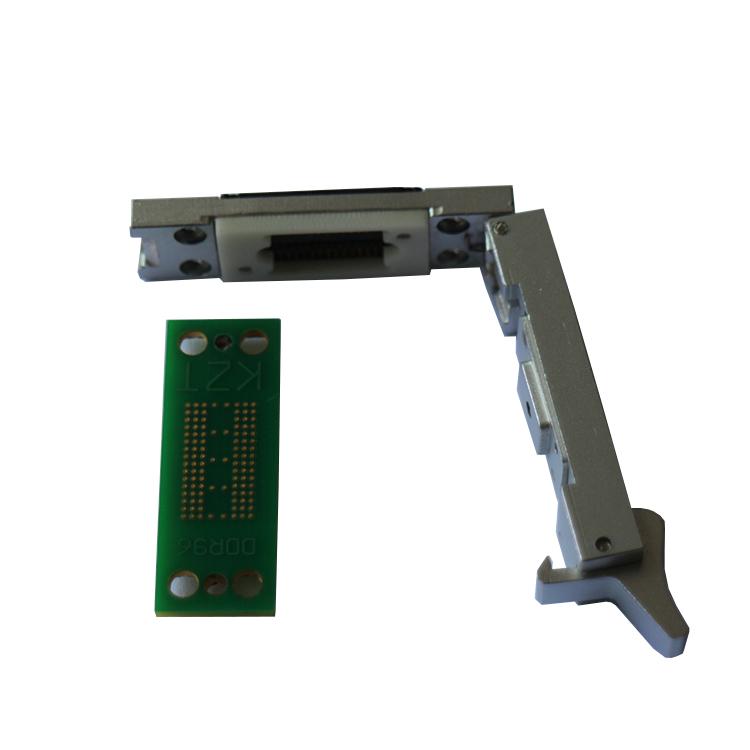DDR3socket (2)