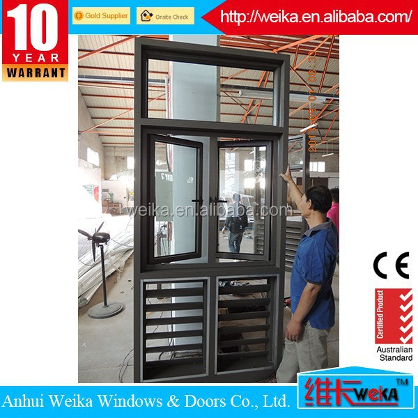 Hot-Selling high quality low price one way glass door