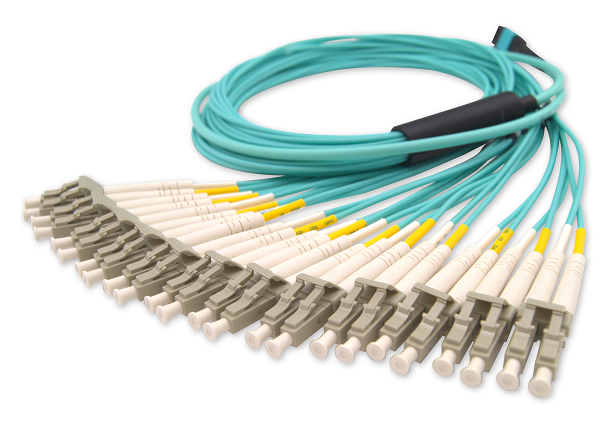 12 Core 24 Core Singlemode Multimode MTP MPO-LC/SC/FC/ST1