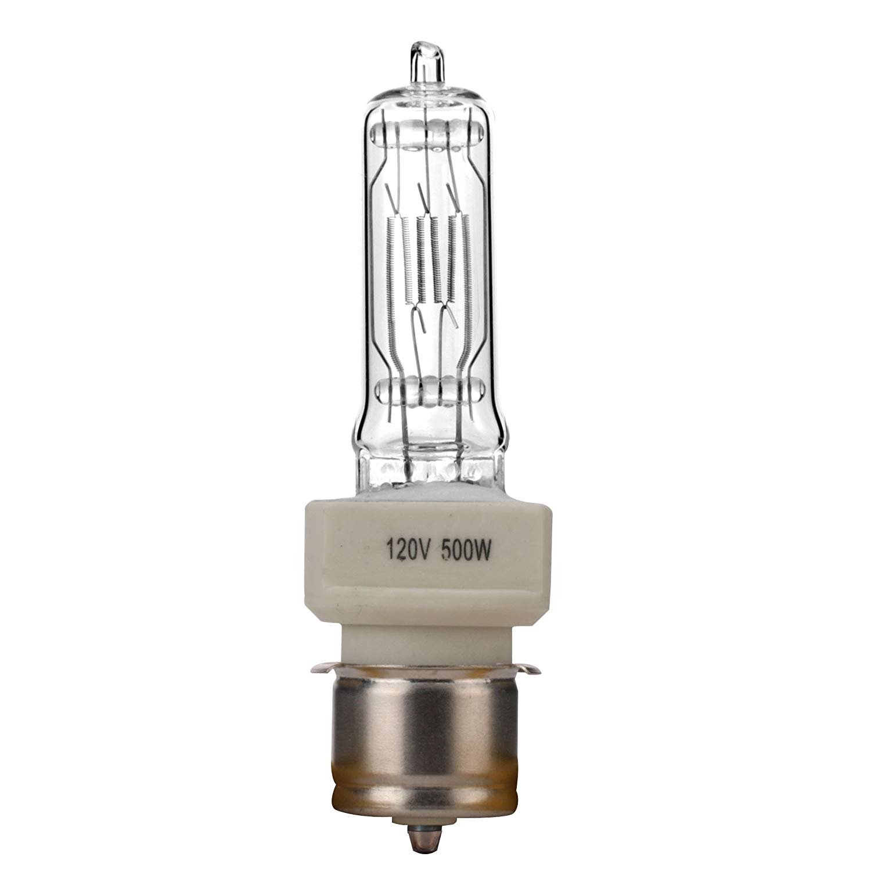 NEW Ushio DNS//FMC 1000208 120V 500W Bulb