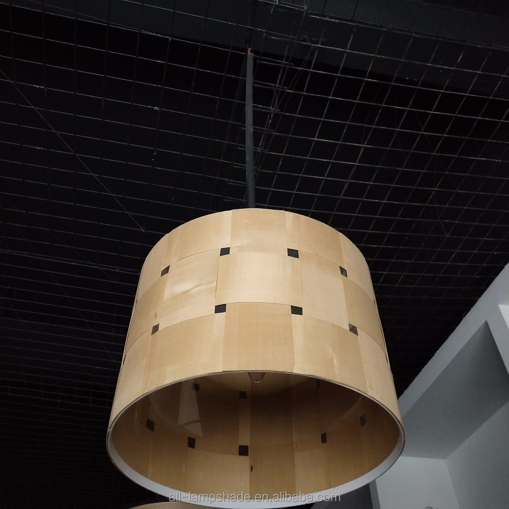 Wood Veneer Lighting, Wood Veneer Lighting Suppliers and ...
