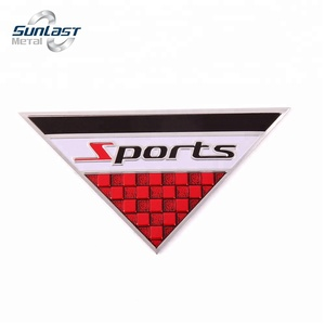 Sports Car Badges Sports Car Badges Suppliers And Manufacturers At