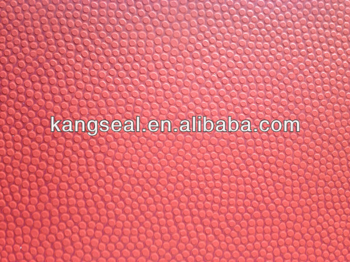 Cow leather for handbags, Cow leather for forniture