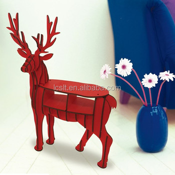 Wholesale Laser Cut Wood Reindeer Arts And Craft Supplies Buy Arts And Craft Art Minds Wood Crafts Craft Product On Alibaba Com