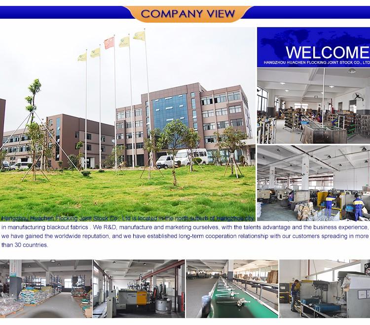 Wholesale China Alibaba Supplier Environment Friendly Names Power ...