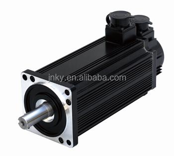 48v 1500w servo motor high torque 1500rpm buy 48v 1000w for Servo motor high torque