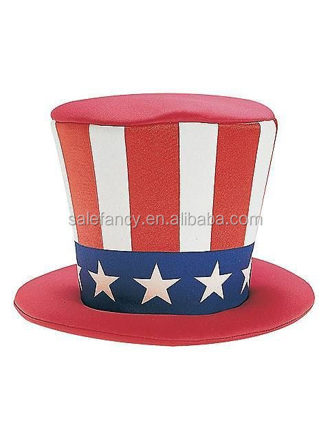 6ef131533b8 cheap top hats Mens Gents Unisex slash open top hat for sale QHAT-8521