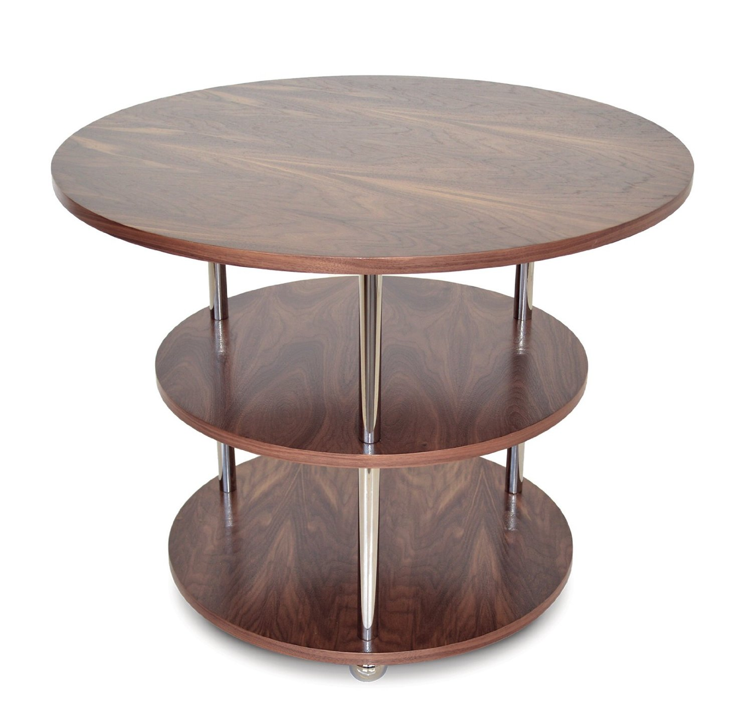 Get Quotations · Beverly Brubeck End Table Made In USA Hand Made Luxury  Chairs, Couch, Sofa