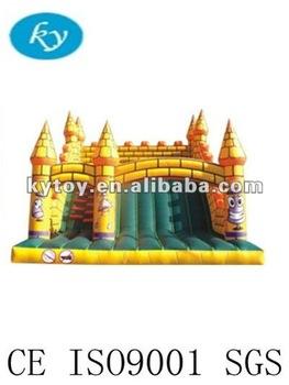 en plein air gonflable jouet little tikes aire de jeux playhouse kyv 205 1 buy product. Black Bedroom Furniture Sets. Home Design Ideas