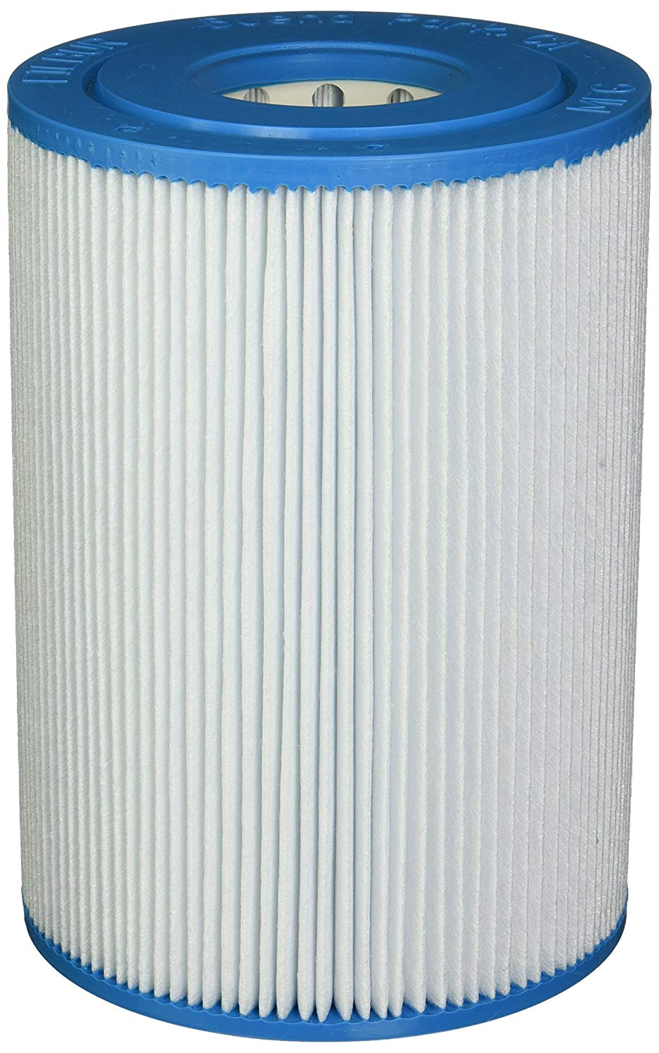 Filbur FC-0610 Antimicrobial Replacement Filter Cartridge for Select Pool and Spa Filter