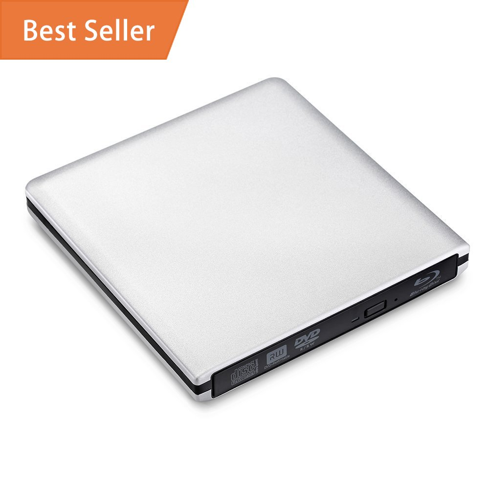 Cheap Dvd 10 Find Deals On Line At Alibabacom External M Tech Rw Get Quotations Cd Drive Inter Usb30 Slim Superdrive Plug And Play Portable