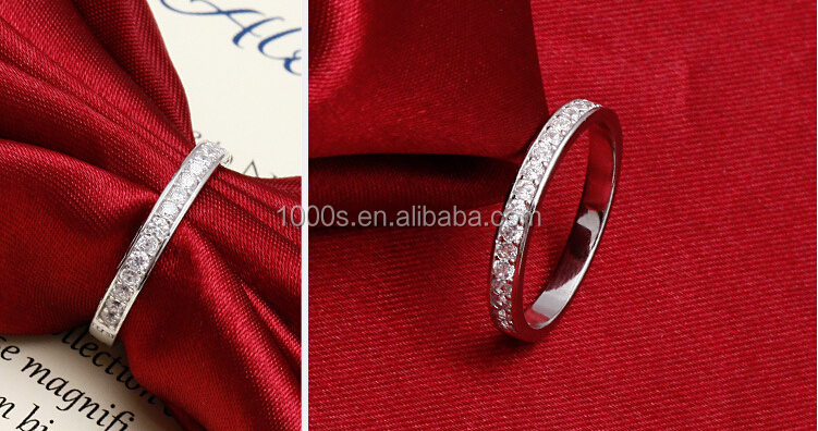925 silver designer fashion tail ring, gift ring wholesale