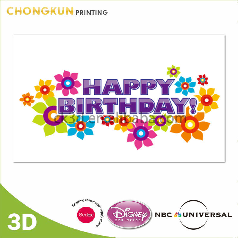 Wholesales traditional handmade happy birthday party invitation card wholesales traditional handmade happy birthday party invitation card stopboris Image collections