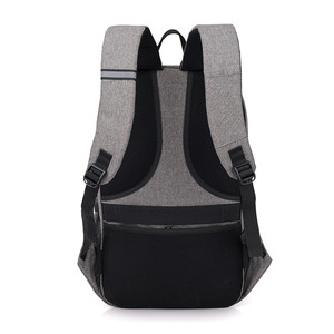 Anti Theft Backpack Factory Wholesale 82298e6ce5720