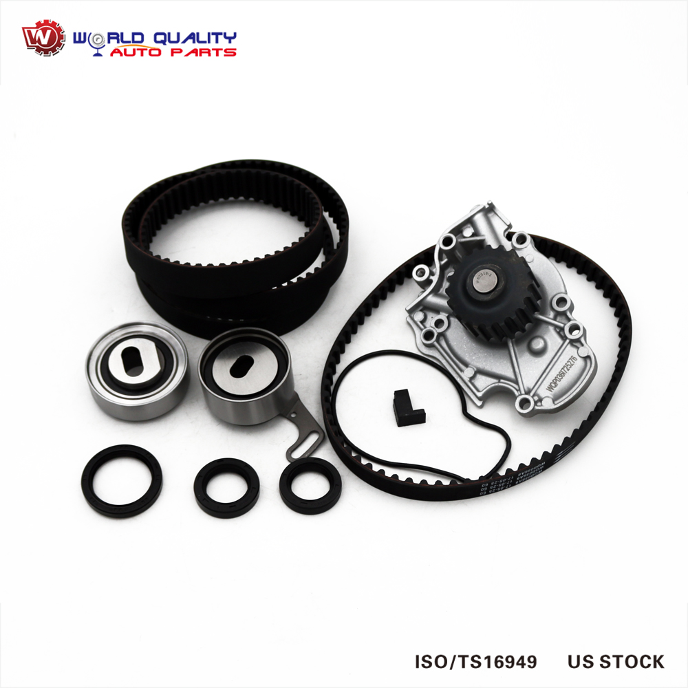 Isuzu Engine Timing Suppliers And Manufacturers 1999 Rodeo Belt 2 At