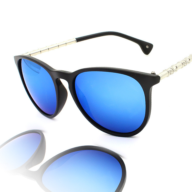 cheap rx sunglasses dsfz  Get Quotations 路 Black Sunglasses cheap glasses cheap sunglasses designer