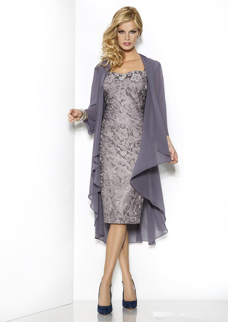 evening jackets for dresses