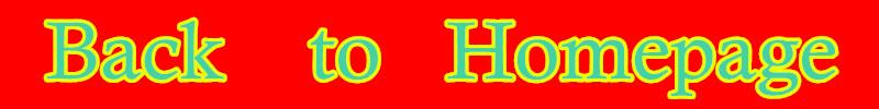 HTB1p61FKFXXXXbqXFXXq6xXFXXXD