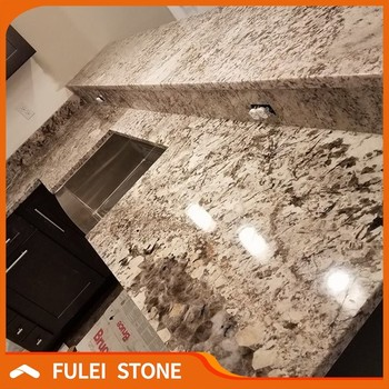 www of colossal stone for counters countertop countertops colors pictures granite city ideas in popular prepare types regarding
